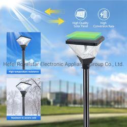 قائمة أسعار المصنع مصابيح LED الخارجية لوحة الطاقة المصباح الشارع الشمسي خفيف