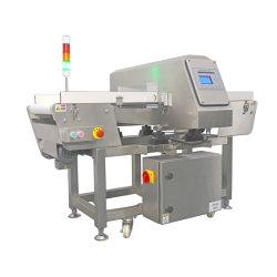 Metalldetektoren für Lebensmittel Metalldetektoren und elektronische Metalldetektoren für Lebensmittel Detektor