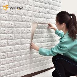 Neue Moderne Design-Home Wallpaper Großhandel Dekoration Tapete Wandpapier Für Wohnzimmer Restaurant Schlafzimmer Kinder