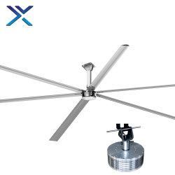 倉庫の換気のための安い産業大きい HVLS の天井の扇風機
