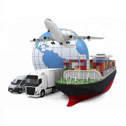 China mais barato agente marítimo transporte ferroviário transporte de cargas a granel de DDP para Alemanha/tcheco/França/Polónia/Dinamarca/Bélgica