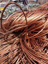 Messing Schrott Kupfer Ingot 99,99% Messing Draht Lieferanten