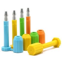 주문 높은 안전 처분할 수 있는 놀이쇠는 콘테이너 문지방 봉합을 밀봉한다