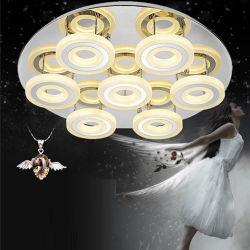 Управление кухня висящих современный утюг металлические промышленных Потолочный светодиодный подвесные светильники