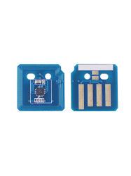 006r01457 006r0146 0006r01459 006r01458 Ripristino del chip toner della cartuccia per Xerox Chip stampante stabile WorkCenter 7120 7125 7220 7225