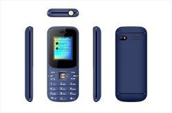 2020 جديدة [1.77ينش] سمة هاتف [غسم] هاتف أساسيّة [أم] [موبيل فون] من [شنزهن]
