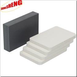 고밀도 얇은 두꺼운 두꺼운 두꺼운 두꺼운 PVC 단단한 판판