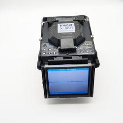 [شينهو] [إكس-86ه] كبيرة شاشة إنصهار [سبليسر] [فتّه] [أبتيكل فيبر] [أرك ولدينغ مشن]