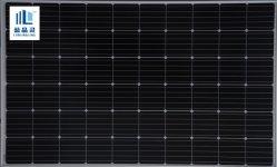 Hors réseau portable Mini Home Système d'alimentation du Panneau solaire 20W Lumière solaire kits avec chargeur mobile radio USB MP3