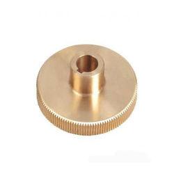 Verniciatura personalizzata per verniciatura passivazione pressofusione metallo alluminio pressofuso Tipi di fusione meccanismo di fusione utensile per CNC