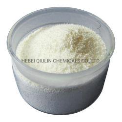 Produto de alta qualidade revestidos de vitamina C com preço baixo