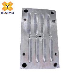 商品型の工場供給のHuangyanのプラスチック櫛の注入型
