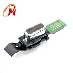 Roland Berger Strategy Consultants VP540 Xc540оригинал Dx4 печатающей головки