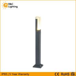 Solarim freienbeleuchtung-Möbel der Garten-Sicherheits-LED