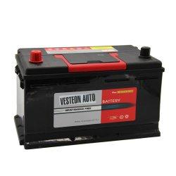 12V MF-Autobatterie 100-220ah