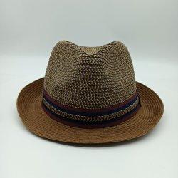 Factory Custom Fashion 여성용 여름 썬 모자, 2021 인기 많은 스트로우 모자