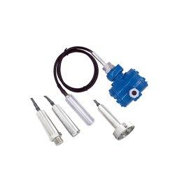 탱크 물 디젤 레벨 송신기 수위 센서 수위 측정 기기