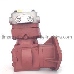 Compressore d'aria originale 3415353 per il motore diesel di Cummins 6CT