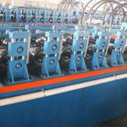 Het automatische Net die van T HoofdT-stuk 38X24X3660/3600mm vormen van de Machine
