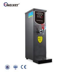 Горячая продажа питьевой бойлер Электрический подогрев воды машины