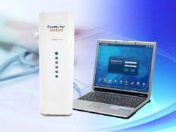 Countstar Biomed contador de células automatizado
