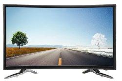 15 17 19 32 des Zoll-intelligenter HD Fernseher Farbe LCD-LED mit LED Screene