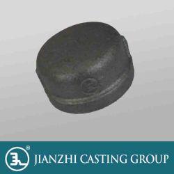 파이프 연결/설치용 육각 또는 둥근 캡