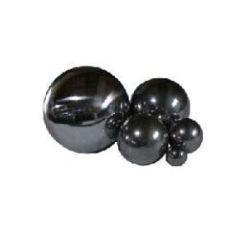 piezas de repuesto de la bomba de diafragma Neumáticas: la bola (SS/Buna N/// Hytrel PTFE Viton)