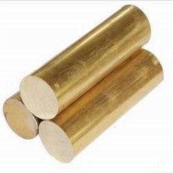 真鍮の棒の価格H59、H62、H68、H70