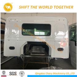 أجزاء شاحنة التفريغ Sinotruk 371HP
