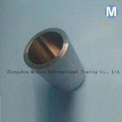 Molybdän-Produkte für Gefäß, Tiegel und andere spezielle Form