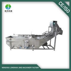 De Schoonmakende Machine van de Was van de Bel van de Branding van de Dadelpalm met Saso