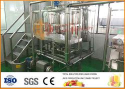 Небольшие дешевые свежие манго морковный сок клубничный решений Самораспаковывающийся файл для извлечения оборудование машины фруктовый сок производство напитков линии машины для напитков производства