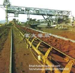 Кислота для тяжелого режима работы/Alkali-Resistant транспортной ленты