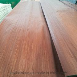 Recon Saplie/мебель из тикового дерева и шпона дуба в Китай из Linyi