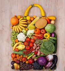 야채 및 과일 효소 분말