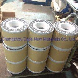 Китай медь / алюминий, медь клад алюминиевый провод ОСО для электрического провода