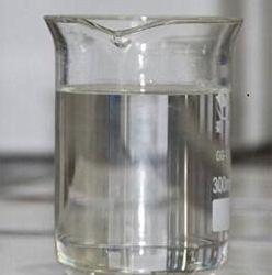 بوليثيلين-بوليبروبيلين جليكول CAS 9003-11-6
