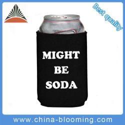 Berrete Il Portabottiglie Coolie Neoprene Stuby Can Chiller Beer Beverage Holder