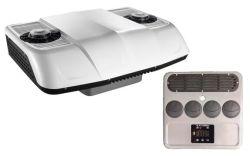 24V Saving-Energy Inventer chariot climatiseur pour véhicule automobile
