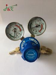 Hersteller-Großverkauf-Sauerstoff-Acetylen-Gas-Regler