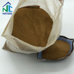 Zibo Naturaleza, el naftaleno sulfonato de sodio para la mezcla de hormigón agente reductor de agua
