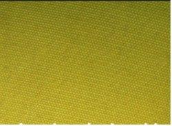 ケブラーのファイバー、ナイロンファブリック、コンベヤーベルト、フレーム材料、フレームワーク、化学ファブリックの新しいフレームワーク