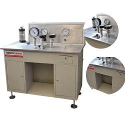 Medidor digital de alta calidad Manómetro de presión
