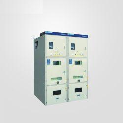 Xgn66A-12 Metal fija tipo caja cerrada de cuadros