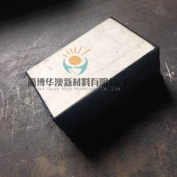 Regenerador de recuperação de calor alta alumina bolas de materiais cerâmicos refractários