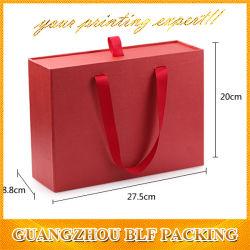 Caixa de papelão processa (BLF-GB147)