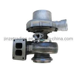 Rendimiento Ccec Ntc350 piezas de motor diesel turbo 3529040 4033543