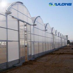 Природные арендной платы алюминиевых фокусировочные рамки органические овощи высевающий аппарат с посевной Seedling туннеля парниковых