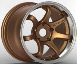 Motorsport 13inch-19pouces voiture jantes de roues en alliage en aluminium 14X6.0 15X6.5 14X6.5 15X8.0 17X9.0 18X9.0 18X10.0 15X8.0 16X9.0 17X9.0 15X10.0 16X7.0 14X7.0